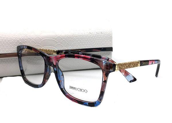Oversized Visor Sunglasses Women Brand Designer Retro Vintage Sun Glasses Diamond Trend Ladies Outdoor Personality Sunglass