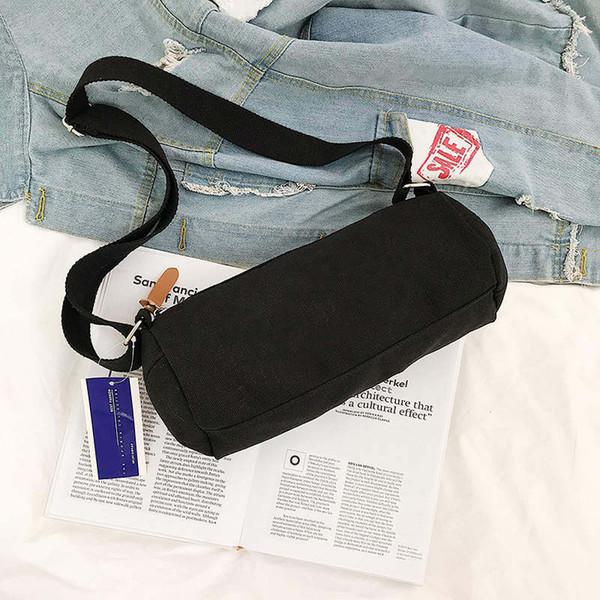Sport Style Unisex Studenten Designer Umhängetasche Luxus Cross Body Marke Schulter-Beutel-beiläufige Logo Brief B100724Z