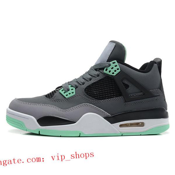 shoes4s-0020