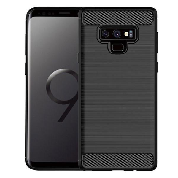 heißer Verkauf FÜR: Samsung-Galaxie C5 C7 C8 C10 Pro Plus Note7 8 9 FE Fan-Ausgabengeschenkschutz-Handyfall bruchsicher