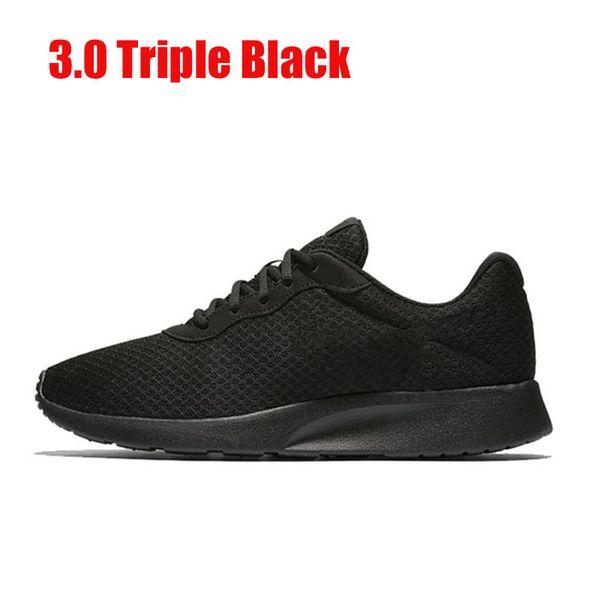 3.0 Triple Black 36-44