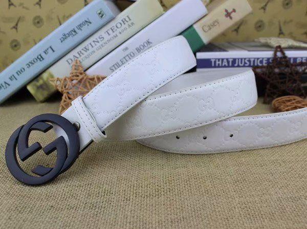 Diseñadores Correas para Cinturones para hombre diseñadores de la correa de la serpiente de la correa de cuero del negocio de lujo correas de las mujeres grandes de oro BuckleL3V