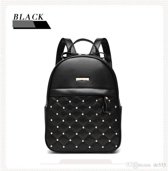 Large Capacity Bag Handbags Top Handles 2019 brand fashion designer luxury bags Star Style Genuine Leather Evening USA handbag factory cheap