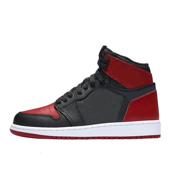 Bred Banned_