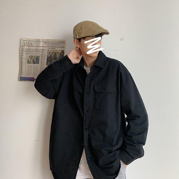 Noir (Taille Asiatique)