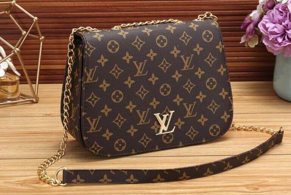 Hot venda de alta qualidade a mais recente homens e mulheres saco de ombro Mensageiro ombro da carteira bolsa mochila portátil livre porte Q6