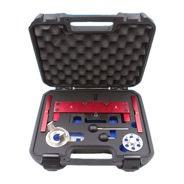 NEW ARRIVAL Camshaft Engine Timing Tool For Porsche 981 987 991 997 911 3.8 Engines