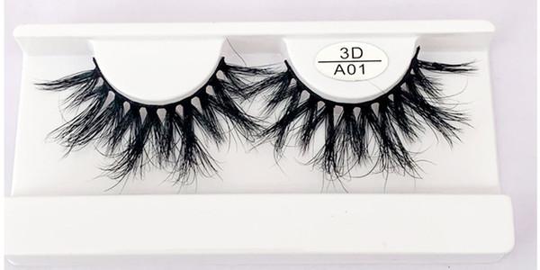 3D-A01