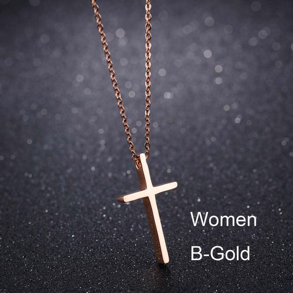 B-المرأة الذهب