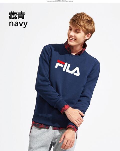 Hommes nouvelle mode Hoodies version coréenne de manches courtes lâche col rond veste mince mince tricot