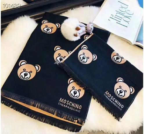 Créateur d'hiver en laine écharpe Pashmina pour femme 2018 Nouvelle Warm Vivienne Couverture Écharpes Écharpes Laine Écharpe En Coton Coton Cadeaux cadeaux enfant adulte kk