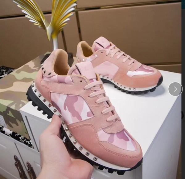 Tasarımcı sneaker Flashtrek çıkarılabilir kadın erkek eğitmen ile sneaker Dağ Tırmanma Ayakkabıları Mens Açık Yürüyüş hy18052201