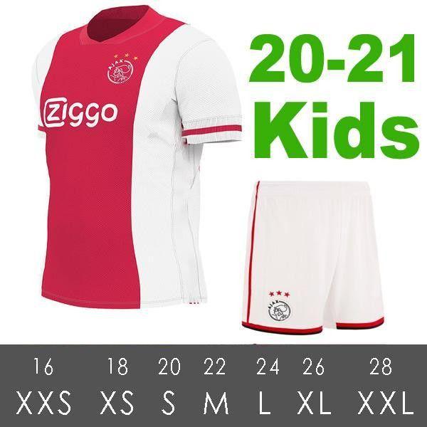 2021 Heimkinder