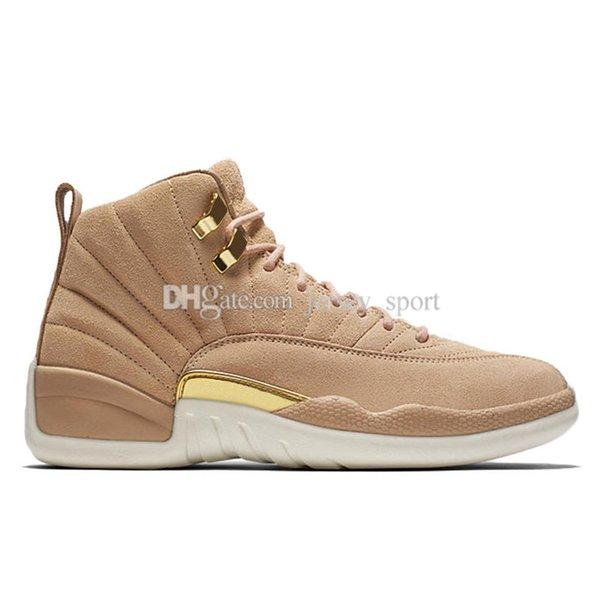 #01 wheat