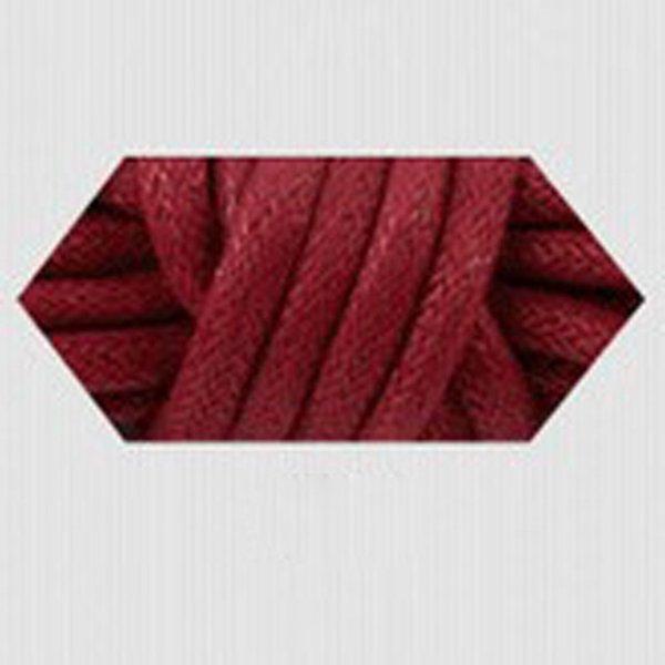 Vino Red80cm