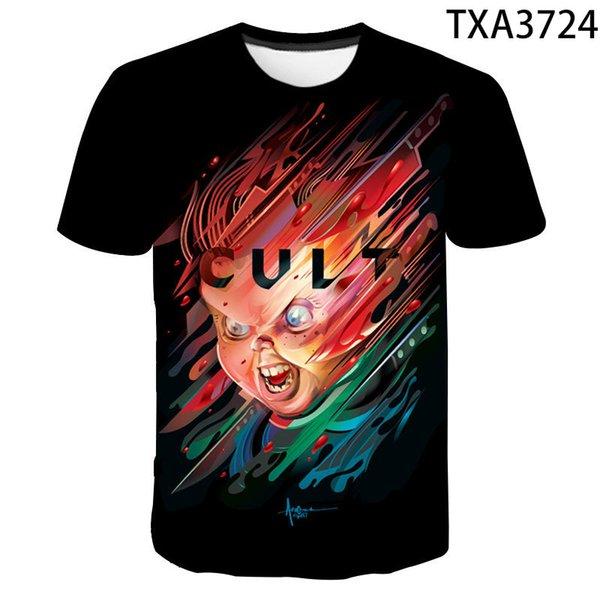 TXA3724