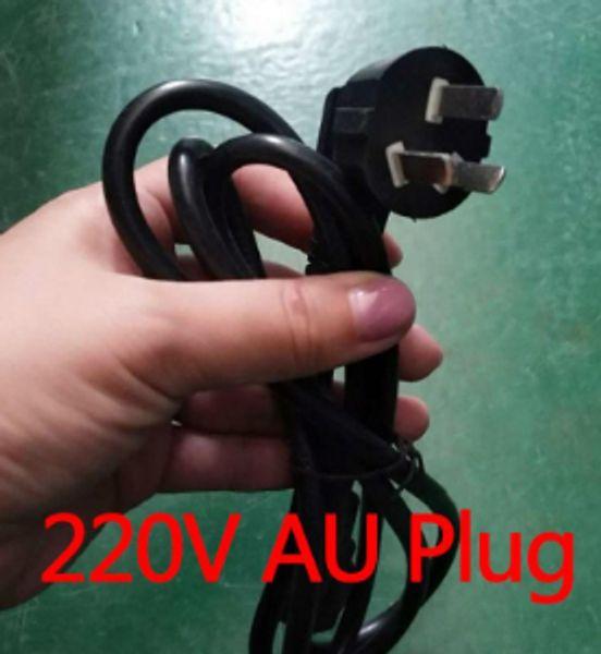 220V AU PLUG Griff 300W