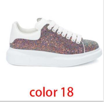 color 18