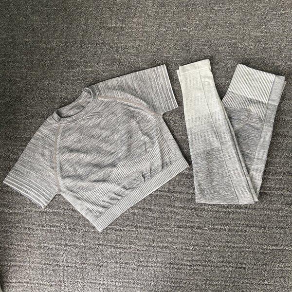 White set 2pcs