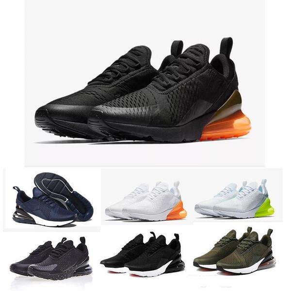 Erkekler Kadınlar Için koşu Ayakkabıları Sneakers Eğitmenler Erkek Spor Erkek Atletik Sıcak Corss Yürüyüş Koşu Açık Ayakkabı