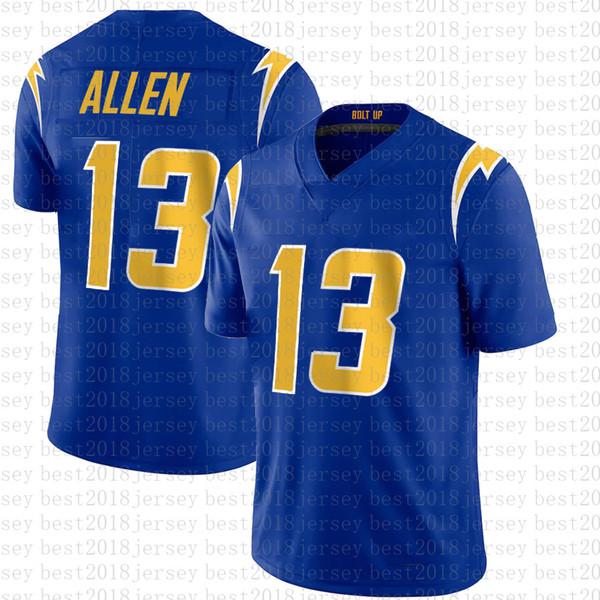 2020 (jersey) Cailan