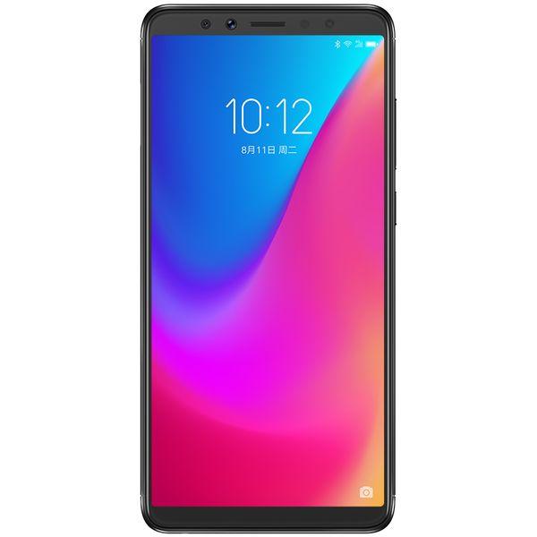 Original Lenovo K5 Pro L38041 4G LTE Mobile Phone 4GB RAM 64GB ROM Snapdragon 636 Octa core 5.99inch 16.0MP Fingerprint ID Smart Cell Phone