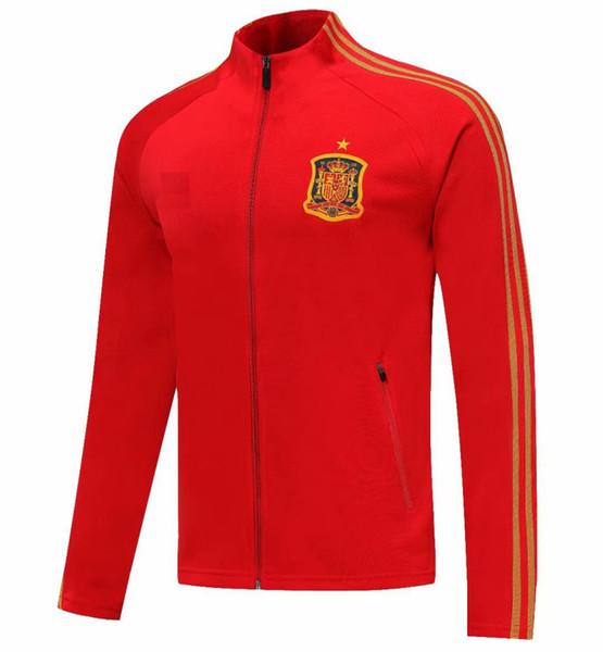 Spain2020Jacket_2