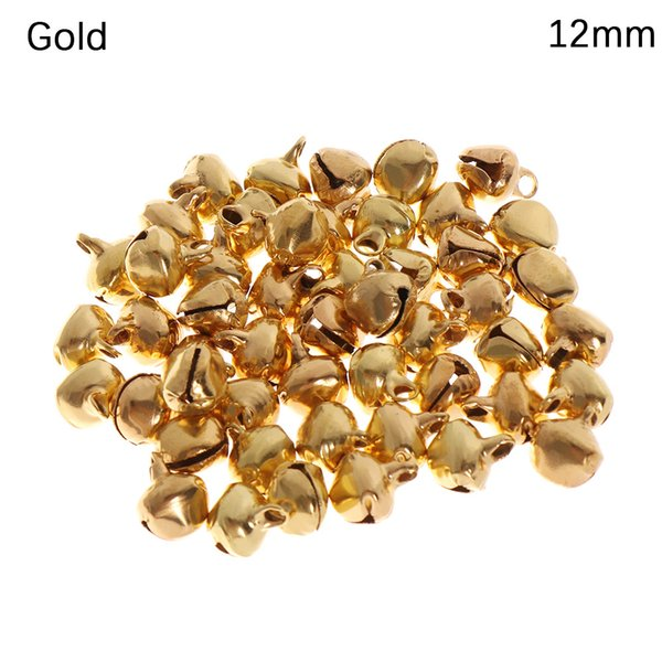 Gold-12mm