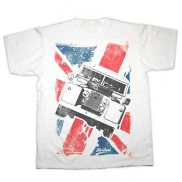 Хип-хоп Серия 2 Union JaO-шея футболка