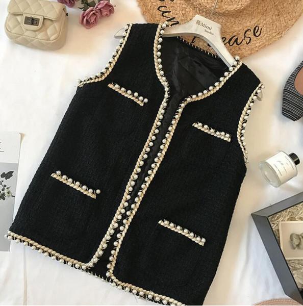 romantische strickjacke damen online shop