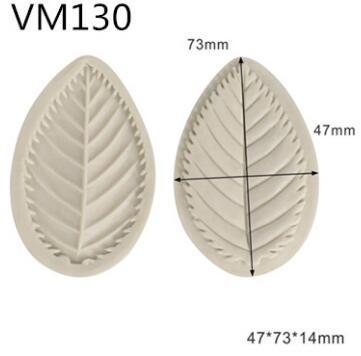 vm130