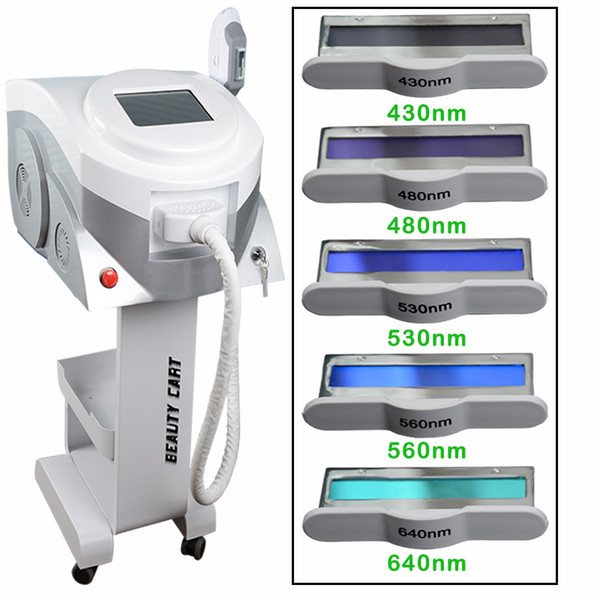 elight IPL RF laser hair removal machines home use Best OPT ELight Hair Removal Home Fast Hair Removal
