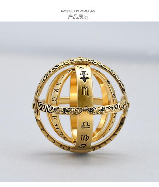 Oro antico