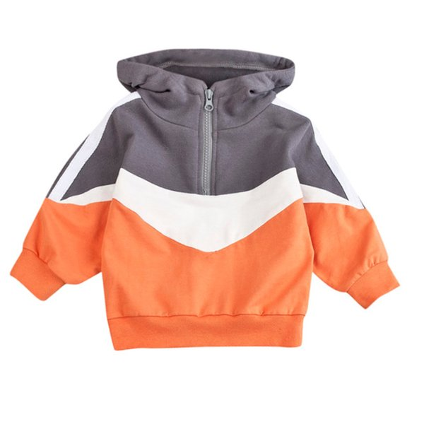 Orange&12M&China