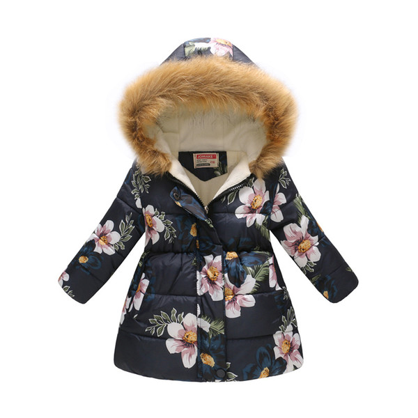 075a3e09a Boy Winter Fur Coat Coupons