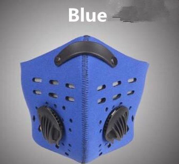 FY9061-Blue