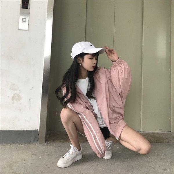 rosa, singolo, strato
