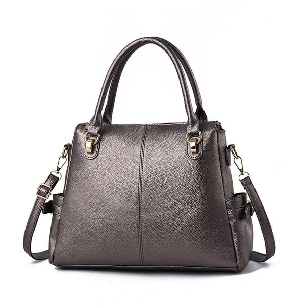 designer handbags purse women shoulder bag crossbody bags fashion handbag pu leather designer bag sac à main