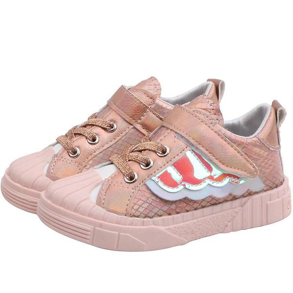 çocuk ayakkabıları kız ayakkabıları erkek ayakkabıları çocuklar eğitmenler çocuk spor ayakkabıları kız eğitmenler erkek spor ayakkabısı yürümeye başlayan eğitmenler A9094