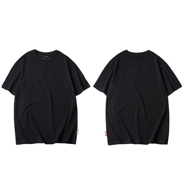 B188001 Черный