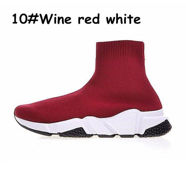 10#color