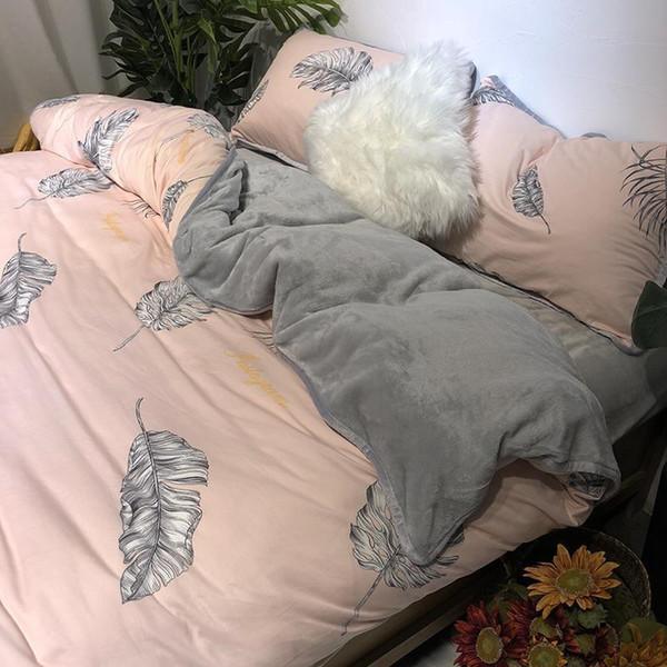 Matrimonio Bed Queen : Beds bedrooms queen beds el dorado furniture