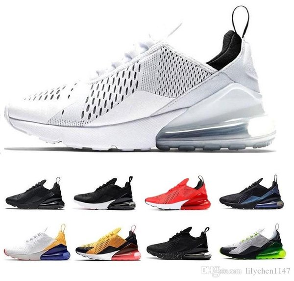 2020 mens del progettista pattini correnti uomini donne casuale aria nero bianco rosso tigre oliver allevato chaussures vestito zapatos sport sneakers 36-45