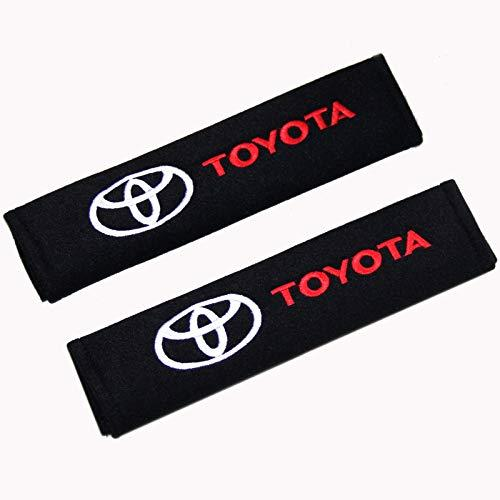 for Toyoita