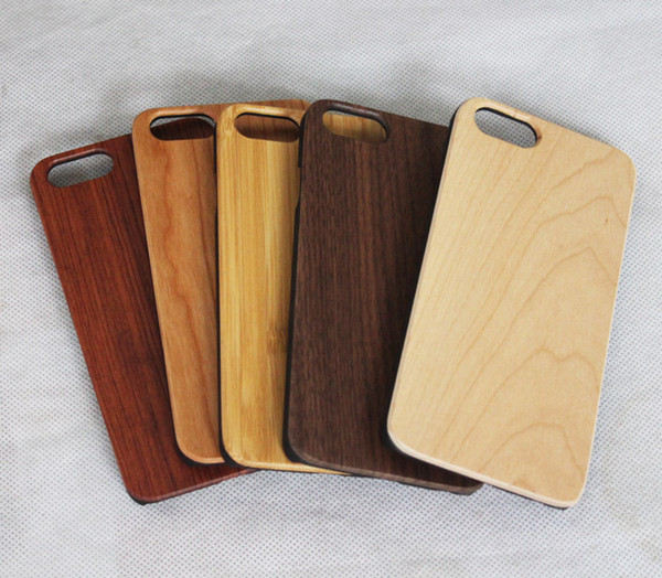 Bamboo Handmade For iPhone X Wood+Silicone Case Bamboo Handmade For iPhone X Wood+Silicone Case Wooden Cover For iphone 7/8 Plus xs max