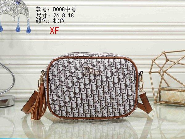 NOVA designer Clássico designer de bolsa de senhoras designer de carteira de luxurys bolsa marcas designer bolsa de compras bolsa de ombro bolsa de moda senhora 0105
