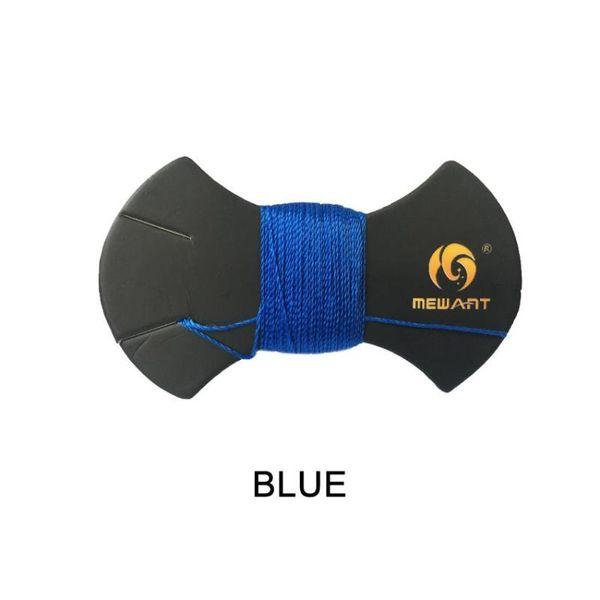 Dark Blue Thread