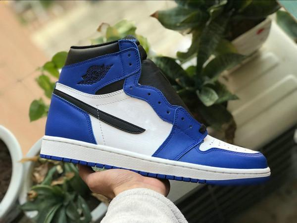 Sapatos 08