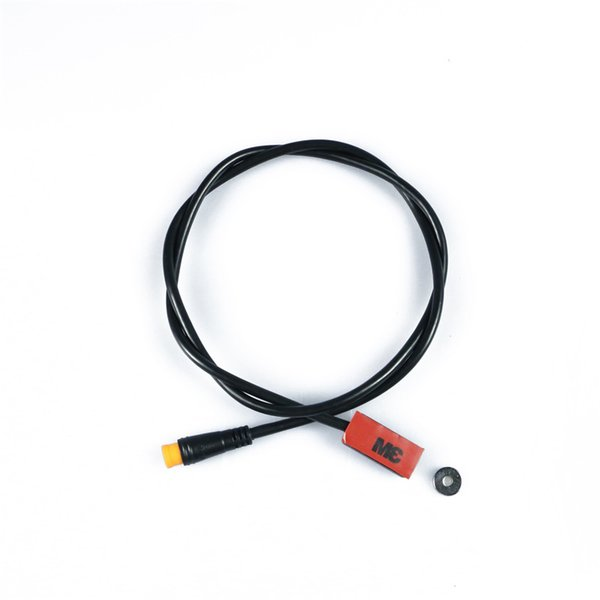 Free shipping Electric bicycle motor accessories brake hydraulic sensor for Bafang bbs01/02 bbshd bbs01b/02b engine sensor of Brake Sensor