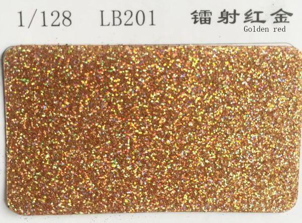 LB201